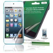 Green Onions Supply® AG+ Anti-Glare Screen Protector For Apple iPod Touch 5G, Matte