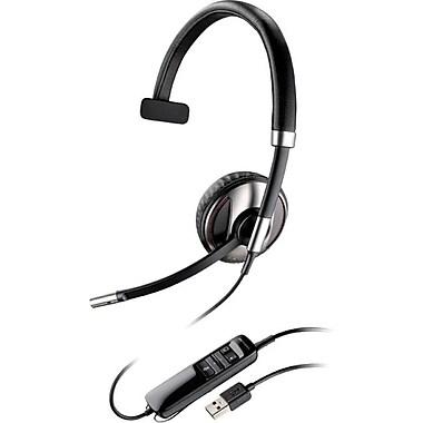 Plantronics® 87505-02 Headset