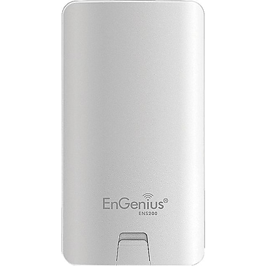 EnGenius® ENS200 Long Range Wireless Outdoor Bridge