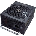 EVGA SuperNOVA NEX Series NEX650G ATX12V and EPS12V Power Supply, 650 W