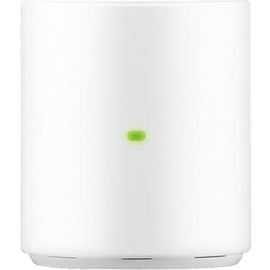 D-Link® DAP-1320 Wireless Range Extender