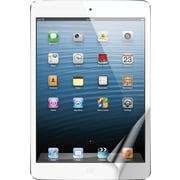 Green Onions Supply® RT-SPIPADM02HD AG+ Anti-Glare Screen Protector For iPad mini
