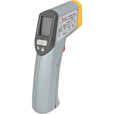 Rosewill® RTMT-11001 Digital Thermometer