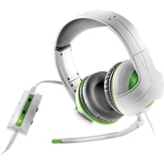 Guillemot® Thrustmaster® Y-250X Gaming Headset For Xbox 360, Nintendo 3DS
