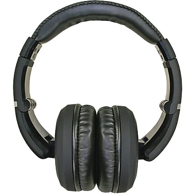 CAD® Audio MH510 Personal Headphone, Black