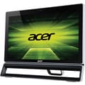 Acer™ Aspire ZS600 All-In-One Desktop PC, Intel® G645 2.90GHz 6GB RAM
