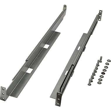 Tripp Lite SmartRack™ 4POSTRAILKit1U Rack Mount For UPS