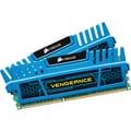 Corsair® Vengeance® CMZ16GX3M2A1600C10B DDR3 SDRAM (240-pin DIMM) Memory Module, 16GB