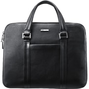 Samsung AA-BC4N14B/US 14 Premium Slim PC Briefcase, Black