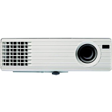 Hitachi CP-DX250 3D Ready DLP Projector, XGA