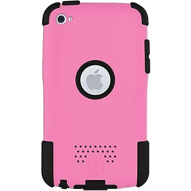 Trident AG-IPOD4 Aegis Case For iPod Touch 4G, Pink