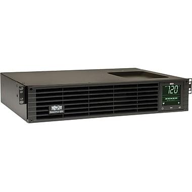 Tripp Lite SmartPro® SMART1500RMXL2UA Line Interactive 1.5 kVA UPS, 2U
