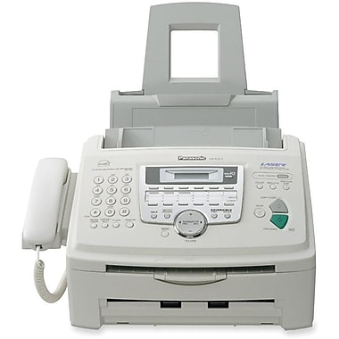 Panasonic® KX-FL511 Laser Fax Machine