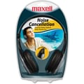 Maxell® 190402 Headphone
