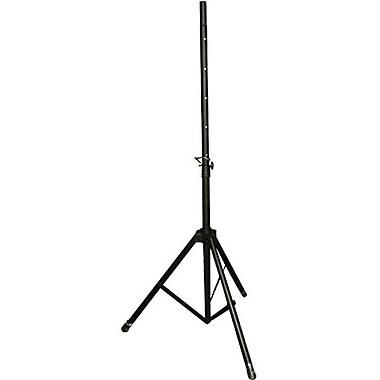 Pyle® PSTN-D4 6.5' 2-Way TriPod Speaker Stand