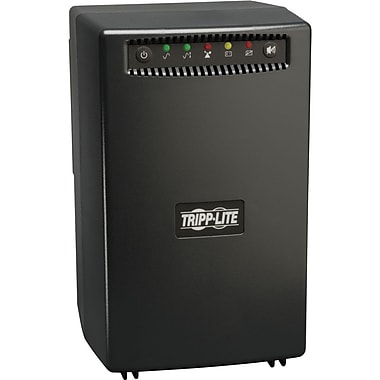 Tripp Lite OMNIVS™ Series OMNIVS1500 1.5 kVA Tower UPS System With USB Port