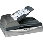Xerox DocuMate 632 Duplex Scanner