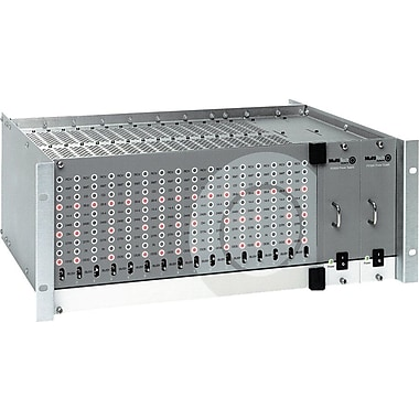 Multi-Tech® MT5600BR-V92 Data/Fax Modem