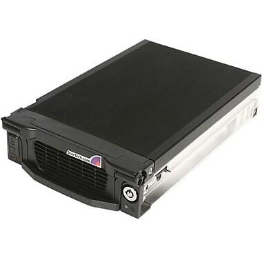 Startech.com® DRW115CAD Aluminum Hard Drive Tray