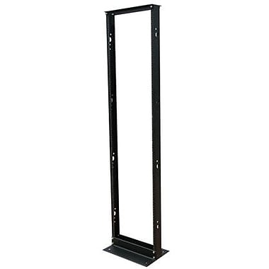 Tripp Lite SR2POST 2-Post Open Frame Rack