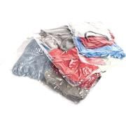 Samsonite 3 Piece Compression Bag Kit