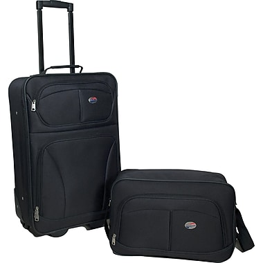 American Tourister Fieldbrook Luggage Sets
