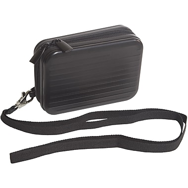 Digital Treasures® SecureShell Camera Cases