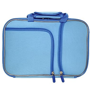 Digital Treasures® 10in. PocketPro Netbook Cases