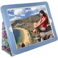 Digital Treasures® Props 10in. Folio Cases For iPad 2/3/4