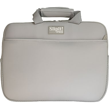 Digital Treasures® SlipIt! Pro 13in. Carrying Case For MacBook Air and Ultrabook