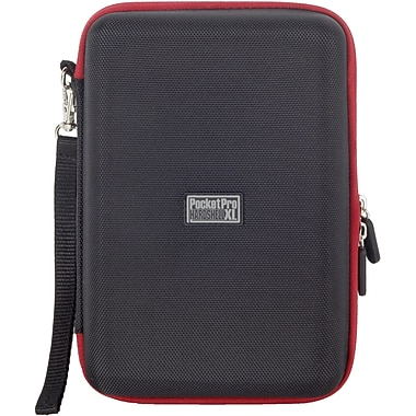 Digital Treasures® PocketPro 7in. Universal Case For Tablets