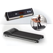 LifeSpan TR800-DT3 Standing Desk Treadmill