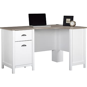 Ameriwood Dover Desk