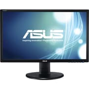 Asus® VE228H 21.5 Widescreen LED LCD Monitor