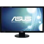 ASUS® VE278Q 27 Widescreen LCD Monitor