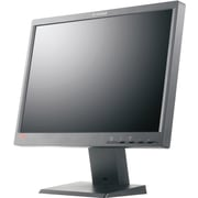 Lenovo™ ThinkVision LT1952p 19 Widescreen LED LCD Monitor