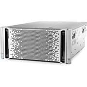 HP® ProLiant ML350P G8 8GB RAM Intel® Xeon® E5-2630 Hexa-Core™ 2.30GHz Rack Server