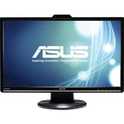 Asus® VK248H-CSM 24 Widescreen LED LCD Monitor