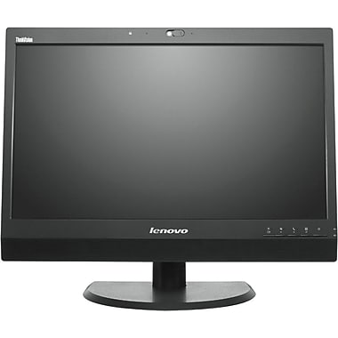 Lenovo™ ThinkVision LT2323z 23in. Widescreen LED LCD Monitor