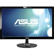 Asus® VK228H-CSM 21.5 Widescreen LED LCD Monitor