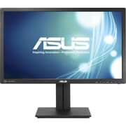 ASUS PB278Q - LED monitor - 27