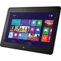 Asus® VivoTab TF600TL-B1-GR 10.1in. Windows Tablet PC, NVIDIA Tegra 3 32GB