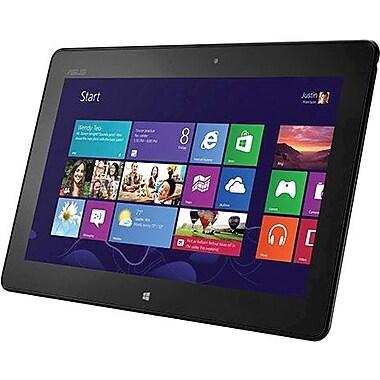 Asus® VivoTab TF600TL-B1-GR 10.1in. Windows Tablet PC, NVIDIA Tegra 3 32GB