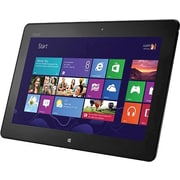 "ASUS VivoTab 10.1"" 32GB Win Tablet"
