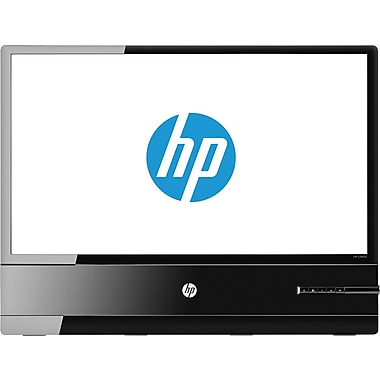 HP® Smart Buy Business L2401x 24in. LED LCD Monitor