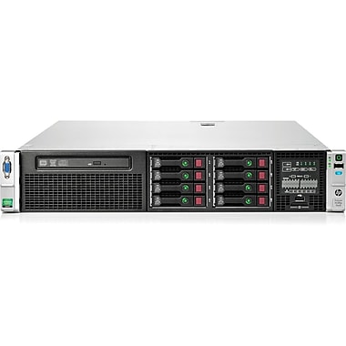 HP® Smart Buy ProLiant DL385P G8 16GB RAM AMD Opteron™ 6376 16 Core 2.30GHz Rack Server