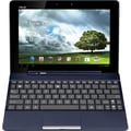 Asus® Eee Pad TF300T-B2-BL 10.1in. Android Tablet PC, NVIDIA Tegra 3 32GB