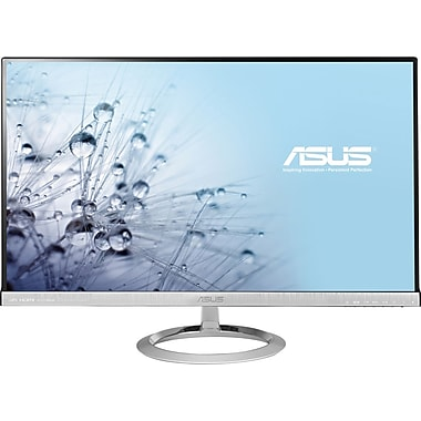 Asus® MX279H 27in. Widescreen LED LCD Monitor