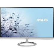 "Asus MX279H 27"" LED Monitor"