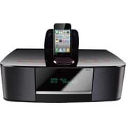 Edifier – Centre musical pour domicile pour iPod/iPhone avec radio MF